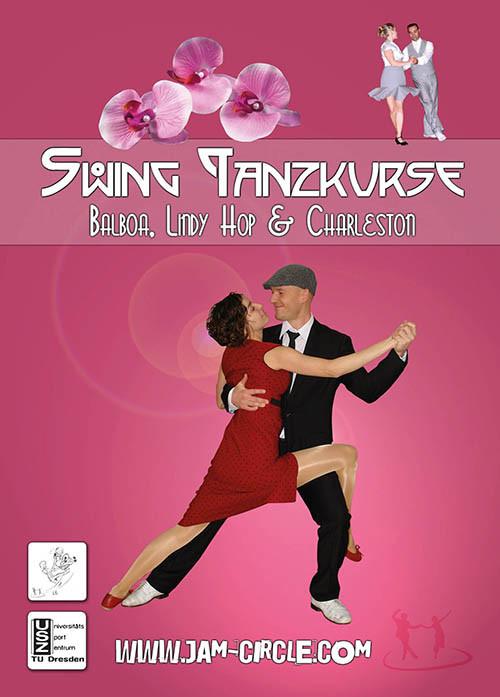 Single tanzkurse dresden